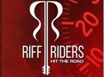 The Riffriders