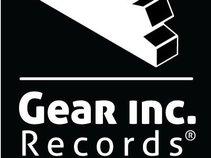 Gear Inc. Records