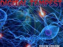 Digital Tempest
