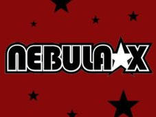 Image for nebula x