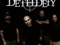 DETHDEFY