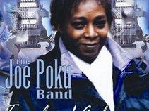 The Joe Poku Band