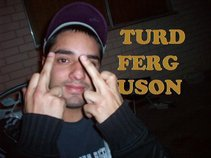 Turd Ferguson the band