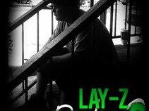 Lay-z Beatz