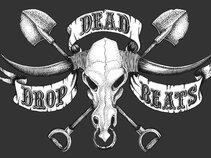 Drop Dead Beats
