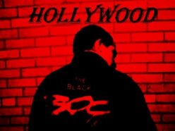 Image for HollyWood