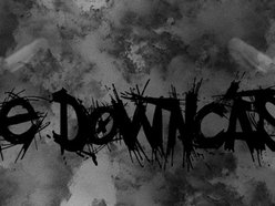 Image for The Downcast