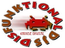 Disfunktional DJs