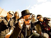 Escape The Fate.PH Official