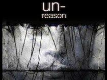 UN-REASON