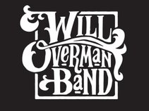 Will Overman Band