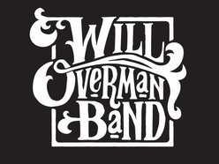 Image for Will Overman