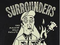 Surrounders