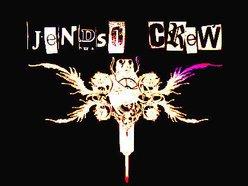 JENDSO CREW