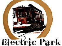 Electric Park