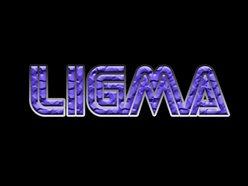 Image for Ligma