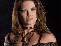 Angela Oliver Music