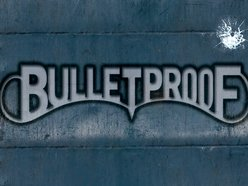 Image for BulletProof