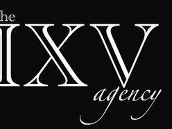 Image for The IXV Agency