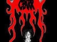 C.Parr