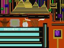 Basement Banshees