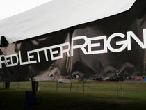 Red Letter Reign