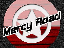 Image for Mercy Road