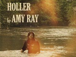 Image for Amy Ray