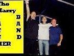 Paul Cannon aka The Harry Satcher Band
