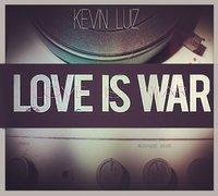 1366325242 love is war final final rgb