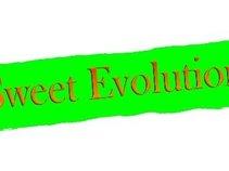 Sweet Evolution