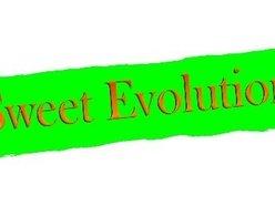 Image for Sweet Evolution