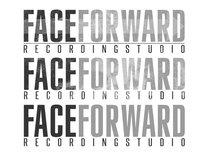 Face Forward Recording Studio