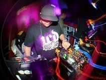 DJ CHEF CAUTION RECORDINGS - KOOL LONDON