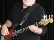 Tom Pisarek