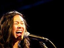 Jaclyn Ortiz