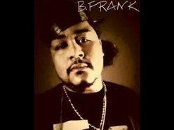 Bfrank