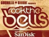 Image for Rock The Bells