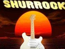 shurrock