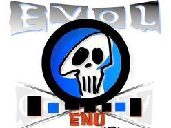 Image for Evol Eno Productions LLC