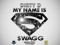 Dirty D