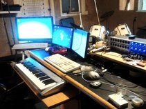 AJS Studios