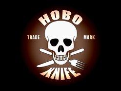 Image for Hobo Knife