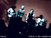 Limerick - Tributo a The Cranberries