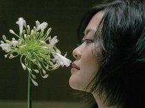 Yoko K.