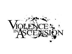 VIolence In Ascension