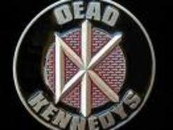 Image for Dead Kennedys