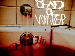 Image for Dead of Wynter