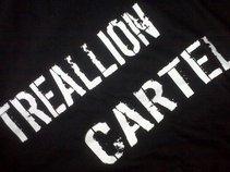 Treallion Cartel