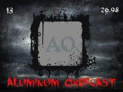 Aluminum Overcast